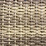 Bambú grueso